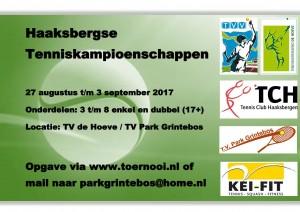 Haaksbergse Tenniskampioenschappen-page-0